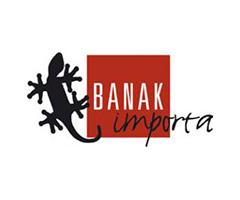 Banak importa ofertas cat logo y folletos ofertia - Muebles banak outlet ...