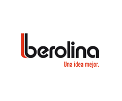 Catálogos de <span>Berolina</span>