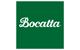 Bocatta