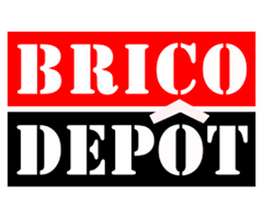 Catálogos de <span>Bricodepot</span>
