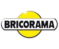 Catálogos Bricorama