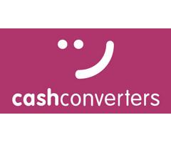 Catálogos de Cash Converters