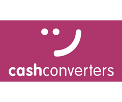 Catálogos Cash Converters