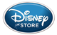 Ofertas Disney Store en Madrid