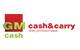 GM Cash & Carry