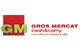 Ofertas Gros Mercat en Montcada I Reixac: Ver catálogos