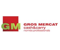 Catálogos Gros Mercat