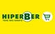 Tiendas Hiperber en Biar: horarios y direcciones