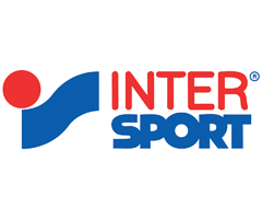 Catálogos de Intersport