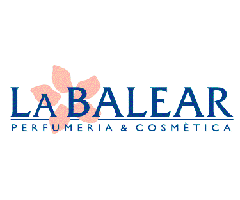 Catálogos de <span>La Balear</span>
