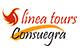 Tiendas Linea Tours en Estepona: horarios y direcciones