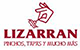 Ofertas Lizarran en Fuengirola