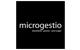 Ofertas Microgestió en Barcelona: Ver catálogos
