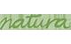 Ofertas Natura en Vigo