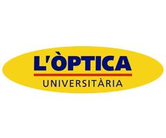 L'Òptica Universitària