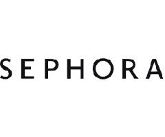 Catálogos Sephora