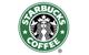Ofertas Starbucks en Madrid