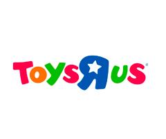 Catálogos Toys