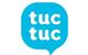 Ofertas Tuc Tuc en Zaragoza