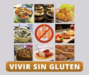 Vivir sin gluten en Ofertia!