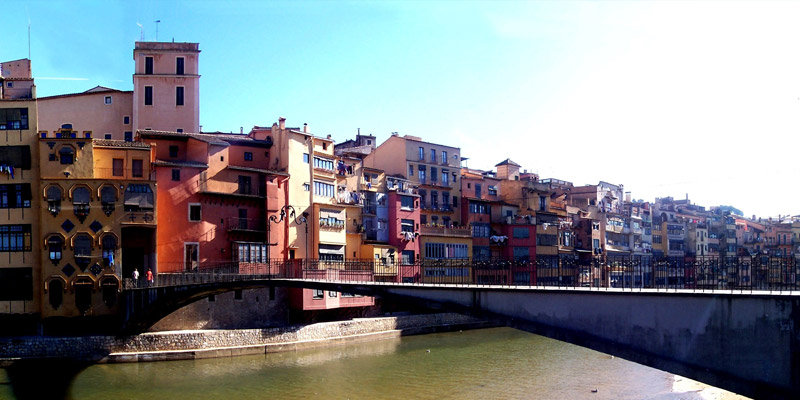 Catálogos y ofertas de tiendas en Girona