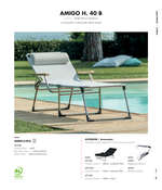 Ofertas de Homedesign, Stay outside