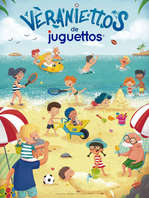 Ofertas de Juguettos, Verano 2019