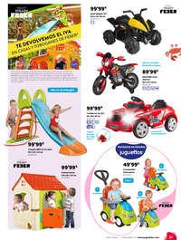 Comprar Tiendas Y Para Ofertas – Motos Ofertia Niños gfb7yY6
