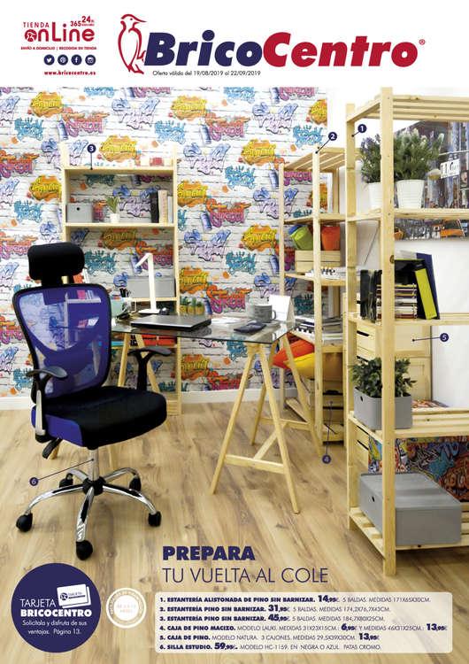 Comprar Sillas de oficina barato en Burgos - Ofertia