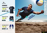 Ofertas de Base, Beach time - Summer 2017