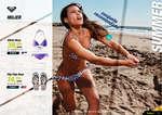 Ofertas de Base, Beach time - Summer 2017