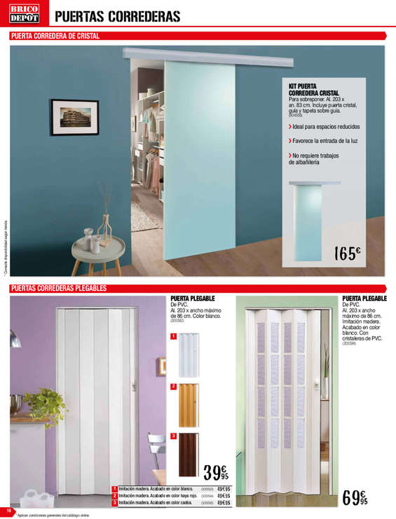 Ventanas aluminio brico depot home dtylr pinterest with for Hacer puerta corredera barata