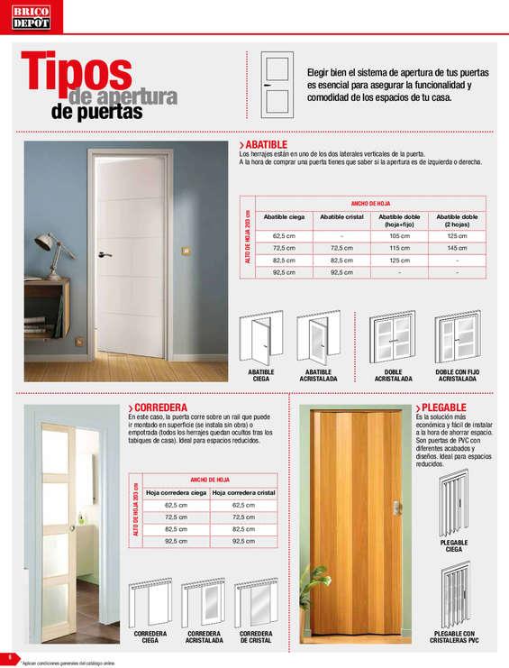 Comprar puerta plegable barato en madrid ofertia for Precio de puertas plegables