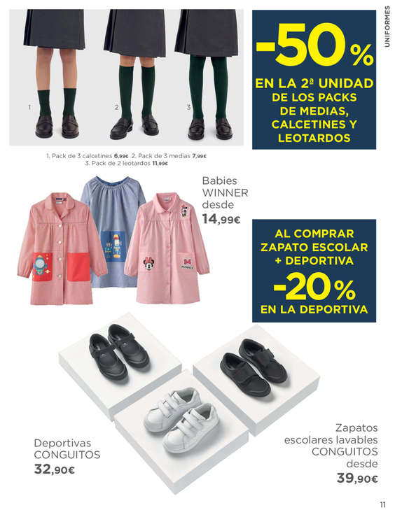Comprar calcetines ni a barato en s ller ofertia for El corte ingles libros