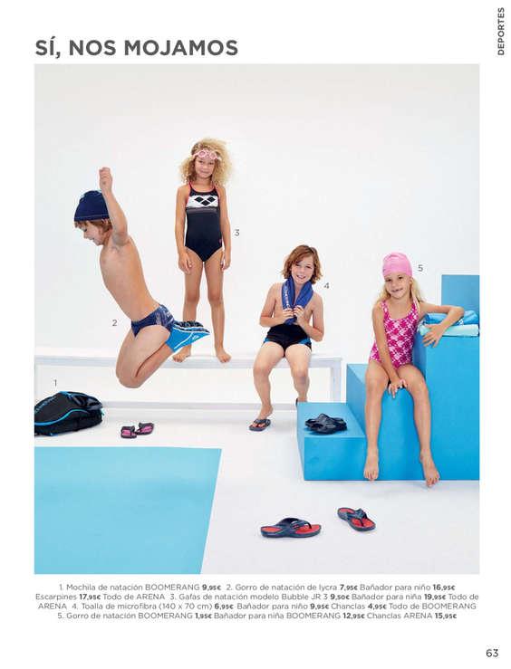 a367393241 Comprar Deportes acuáticos barato en Úbeda - Ofertia