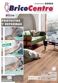 Proyectos y Reformas - Salamanca
