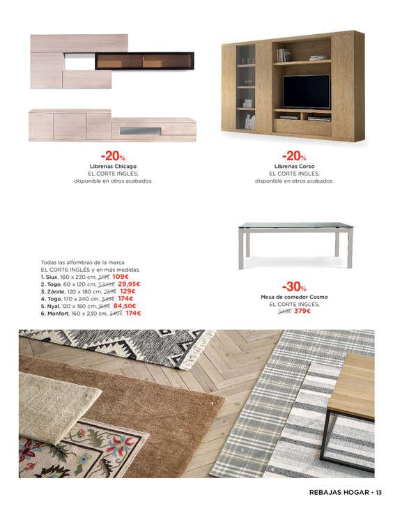 Comprar Muebles de comedor barato en Fuente Álamo de Murcia - Ofertia