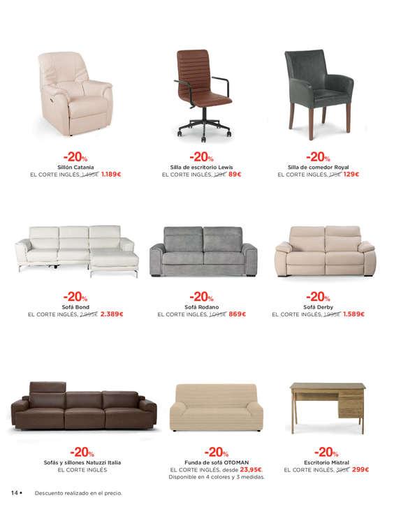 Fundas De Sofa En Bilbao.Comprar Sofas 3 Plazas Barato En Bilbao Ofertia