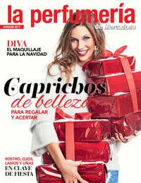 Mercadona-revista-perfumería-navidad-castellano