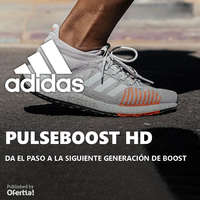 Pulseboost HD