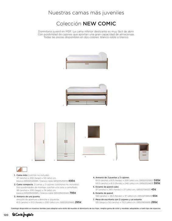 Comprar estantes de pared barato en fuente lamo de murcia - Muebles murcia ofertas ...