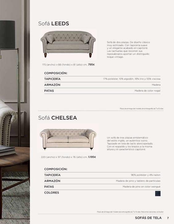 Comprar sof 3 plazas barato en fuente lamo de murcia - Muebles murcia ofertas ...