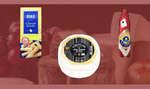 Ofertas de La Casa de los Quesos, Productos selectos