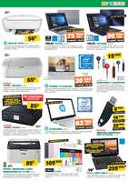 Ofertas de PC Box, ¡Powerbank de regalo!