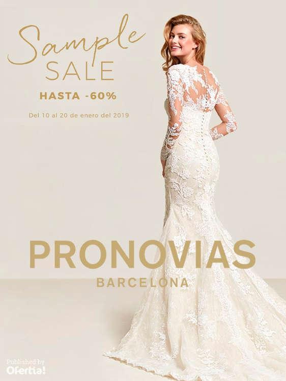 comprar vestidos novia cortos barato en burgos - ofertia