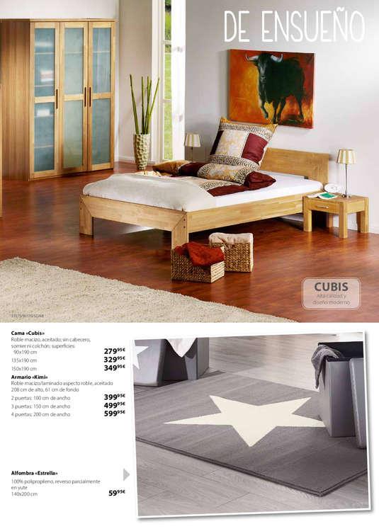 Comprar alfombras de dormitorio barato en alcal de - Alfombras en oferta ...