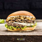 Ofertas de The Good Burger, Hamburguesas