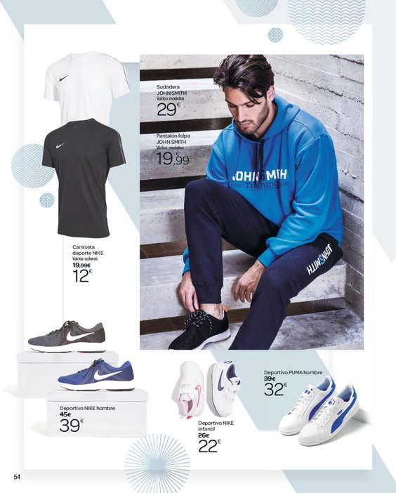 Nike Zapatillas Comprar Ofertia En Vilagarcía Barato De Arousa 5U6q6fx