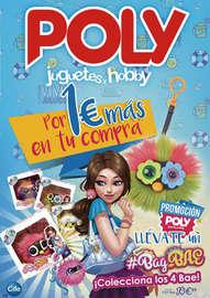 Promoción Poly
