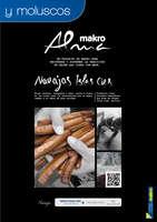 Ofertas de Makro, A la carta